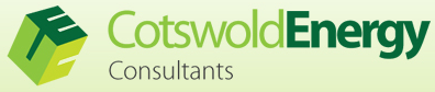 cotswold energy logo